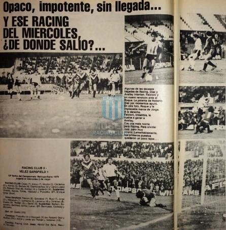 Racing_1979_Home_Uribarri_Metro-Nacional_MC_7_RobertoDiaz_jugador_03