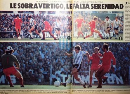 Racing_1979_Home_Uribarri_Metro-Nacional_MC_7_RobertoDiaz_jugador_08