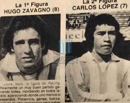 Racing_1979_Home_Uribarri_Metro-Nacional_MC_7_RobertoDiaz_jugador_16