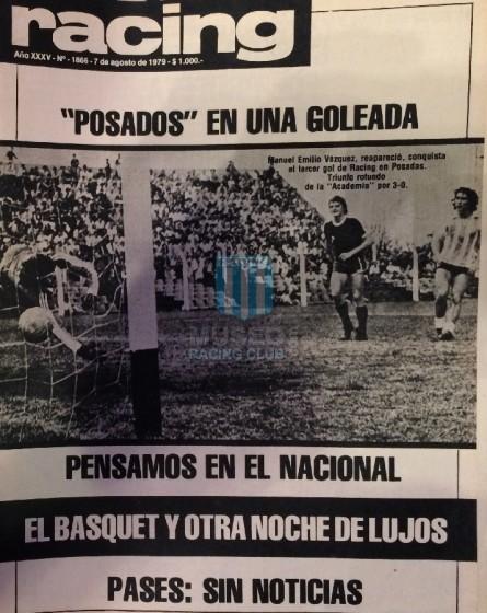 Racing_1979_Home_Uribarri_Metro-Nacional_MC_7_RobertoDiaz_jugador_17