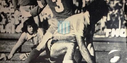 Racing_1979_Home_Uribarri_Metro-Nacional_MC_7_RobertoDiaz_jugador_25