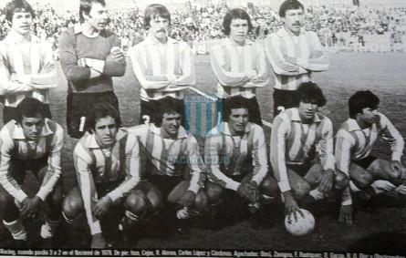 Racing_1979_Home_Uribarri_Metro-Nacional_MC_7_RobertoDiaz_jugador_26