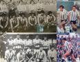 Racing_1979_Home_Uribarri_Metro-Nacional_MC_7_RobertoDiaz_jugador_29