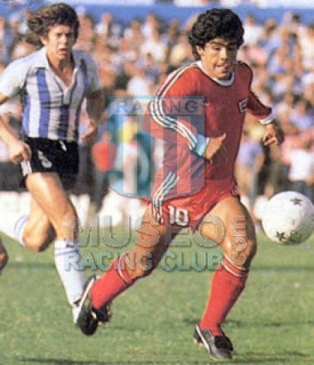 Racing_1980_Home_Adidas_MC_5_jugador_01