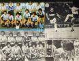 Racing_1980_Home_Adidas_Metro80vsTalleresCba_MC_15_OmarRoldan_jugador_07
