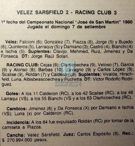 Racing_1980_Home_Sportlandia_TorneoNacional_FICHA_ML_7_JoseScalise_jugador_01