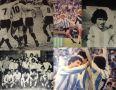 Racing_1980_Home_Sportlandia_TorneoNacional_ML_7_JoseScalise_jugador_41