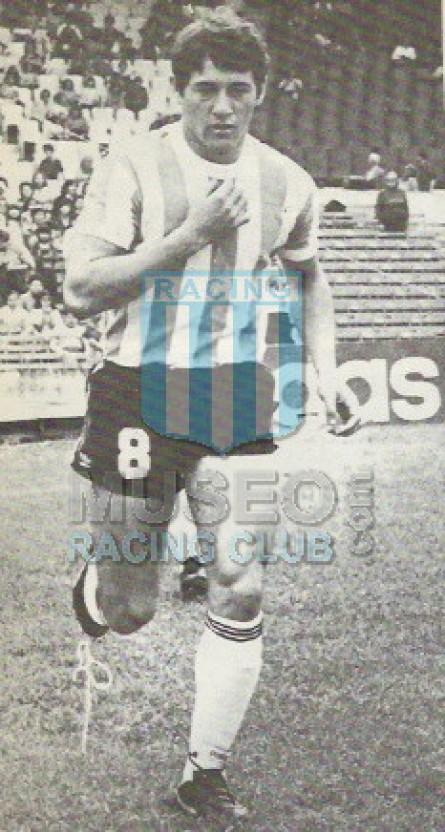 Racing_1978_Home_Uribarri_MC_Barbas_jugador_01