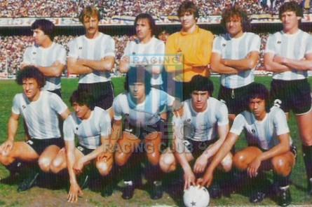 Racing_1981_Home_Sportlandia_jugador_03