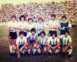 Racing_1982_Home_Adidas_TorneoMetropolitano_MC_16_LuisLarrachado_jugador_17