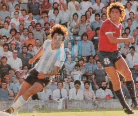 Racing_1983_Home_9_Orte_jugador_01