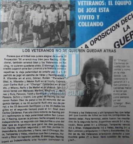Racing_1983_Home_Adidas_TorneoVeteranos83_ML_5_JuanCarlosRulli_jugador_01