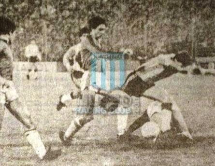 Racing_1983_Home_Nanque_FinalProyeccion86vsNewells_ML_15_JoseLuisAmulet_jugador_02