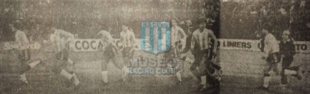 Racing_1983_Home_Nanque_FinalProyeccion86vsNewells_ML_15_JoseLuisAmulet_jugador_03