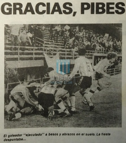 Racing_1983_Home_Nanque_FinalVtaProyeccion86vsNewells_ML_10_GabrielDeAndrade_jugador_18