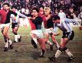 Racing_1983_Home_Nanque_FinalVtaProyeccion86vsNewells_ML_10_GabrielDeAndrade_jugador_29