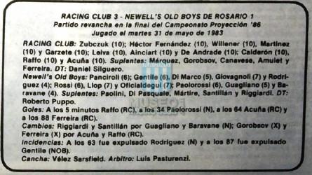 Racing_1983_Home_Nanque_FinalVtaProyeccion86vsNewells_FICHA_ML_10_GabrielDeAndrade_jugador_01