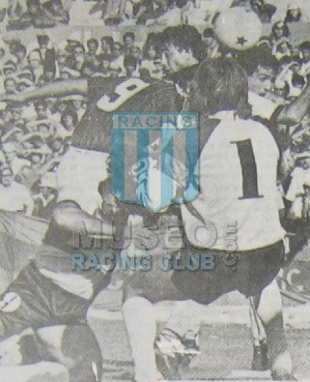 Racing_1984_Away_Adidas_MC_9_DanielPavon_jugador_03