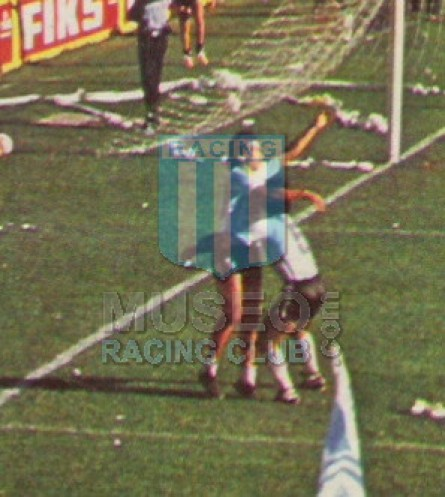 Racing_1984_Home_Adidas_MC_5_Rotondi_jugador_02