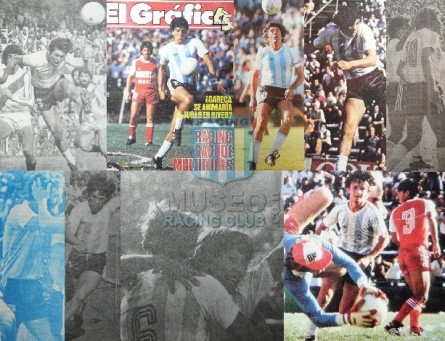 Racing_1984_Home_Adidas_MC_6_DiegoCastello_jugador_02