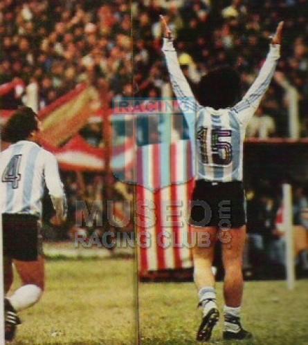 Racing_1984_Home_Adidas_ML_15_jugador_01