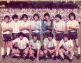 Racing_1984_Home_Adidas_PrimeraB_MC_11_DanielPavon_jugador_24