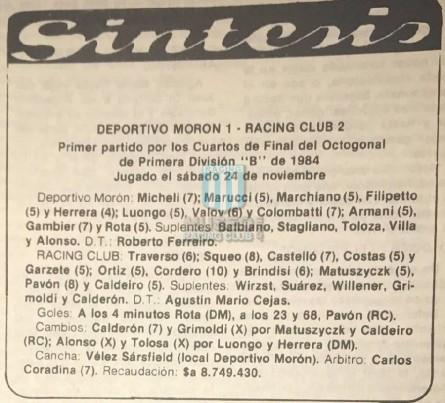 Racing_1984_Home_Adidas_QFOctogonal-IDAvsDeportivoMoron_FICHA_MC_5_HoracioCordero_jugador_01