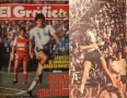 Racing_1984_Home_Adidas_QFOctogonal-IDAvsDeportivoMoron_MC_5_HoracioCordero_jugador_30