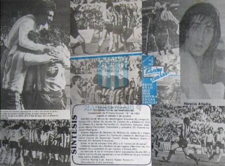 Racing_1985_Home_Adidas_vs Atlanta_MC_10_HoracioAttadia_jugador_01