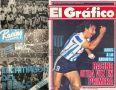 Racing_1985_Home_Uribarri_Fides_FinalOctogonalVTAvsAtlanta_MC_3_NestorSicher_jugador_30