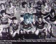 Racing_1986-87_Away_Adidas_Fides_6taFechaTPDvsRacingCba_ML_10_MiguelColombatti_jugador_02