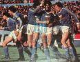 Racing_1986-87_Away_Adidas_Fides_6taFechaTPDvsRacingCba_ML_16_MarceloAldape_jugador_05