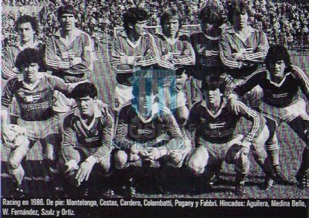 Racing_1985-86_Away_Adidas_Fides_ML_Equipo_jugador_01
