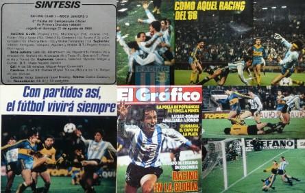 Racing_1986-87_Home_Adidas_Fides_1raRueda_ML_3_GustavoSzulz_jugador_01