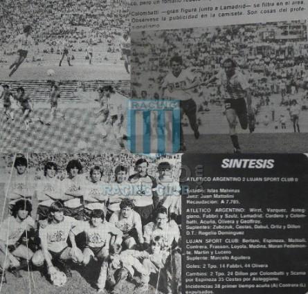 Racing_1986_GK_Adidas_CeramicasSanJose_AtlArgentinoMendoza_ML_12_JuanZubzuck_jugador_01