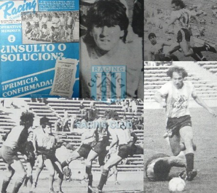 Racing_1986_Home_Adidas_CeramicasSanJose_AtlArgentinoMendoza_MC_5_HoracioCordero_jugador_01