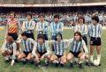 Racing_1986_Home_Adidas_FriendlyvsBayern04Leverkusen_ML_8_HugoLamadrid_jugador_15