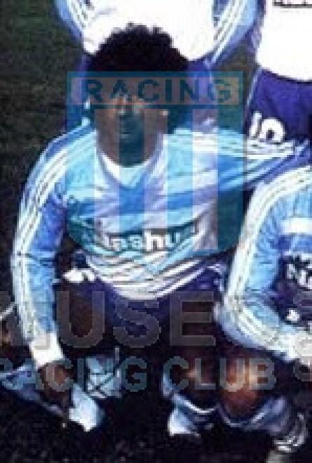 Racing_1988_Away3rd_Adidas_Nashua_ML_4_Vazquez_jugador_01