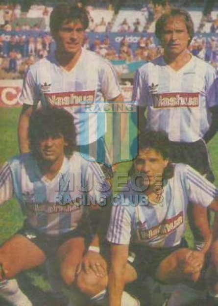 Racing_1987-88_Home_Adidas_Nashua_MC_4_CarlosVasquez_jugador_04