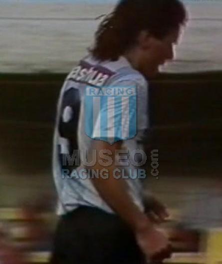 Racing_1987-88_Home_Adidas_Nashua_MC_9_Iglesias_jugador_03