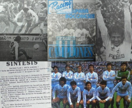 Racing_1987_Home_Adidas_Fides_CopaGralSanMartin_ML_5_LeonardoCostas_jugador_01