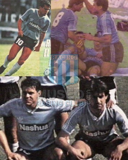 Racing_1988-89_Away_Adidas_Nashua_MC_10_RubenWalterPaz_jugador_02
