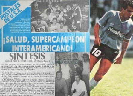 Racing_1988-89_Away_Adidas_Nashua_FinalSupercopaInteramericanavsSpHerediano_MC_14_LeonardoFabioCostas_jugador_01
