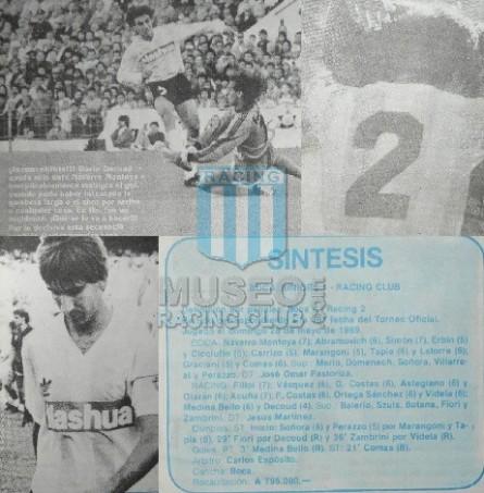 Racing_1988-89_Home_Adidas_Nashua_38vaFechavsBocaJuniors_ML_2_GustavoCostas_jugador_01