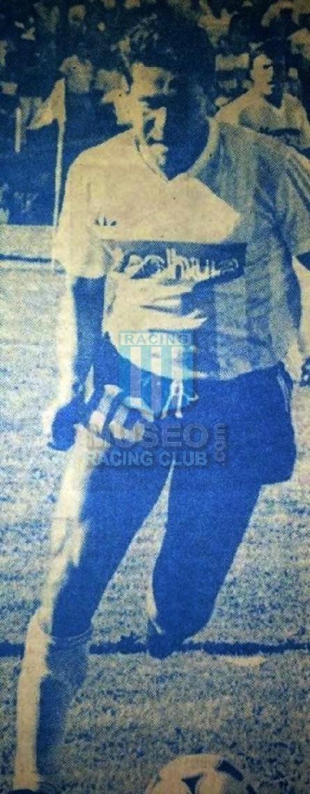 Racing_1988-89_Home_Adidas_Nashua_AperturaPrimeraDivision_MC_10_RubenPaz_jugador_01