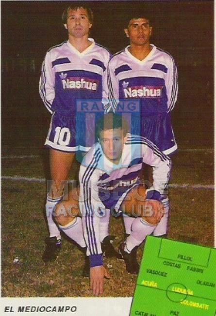 Racing_1987-88_Away_Adidas_Nashua_ML_jugador_01