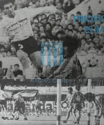 Racing_1988-89_Home_Adidas_Nashua_38vaFechavsBocaJuniors_ML_2_GustavoCostas_jugador_02