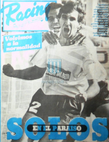 Racing_1988_Away_Adidas_Nashua_MC_2_GustavoCostas_jugador_01