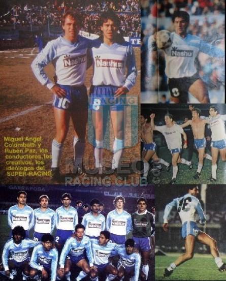 Racing_1988_Away_Adidas_Nashua_ML_10_MiguelAColombatti_jugador_01