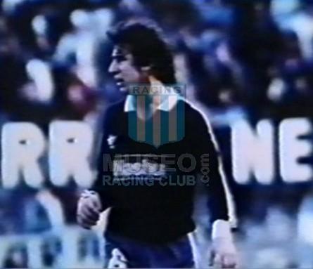 Racing_1988_Away_Adidas_Nashua_ML_6_Fabbri_jugador_01